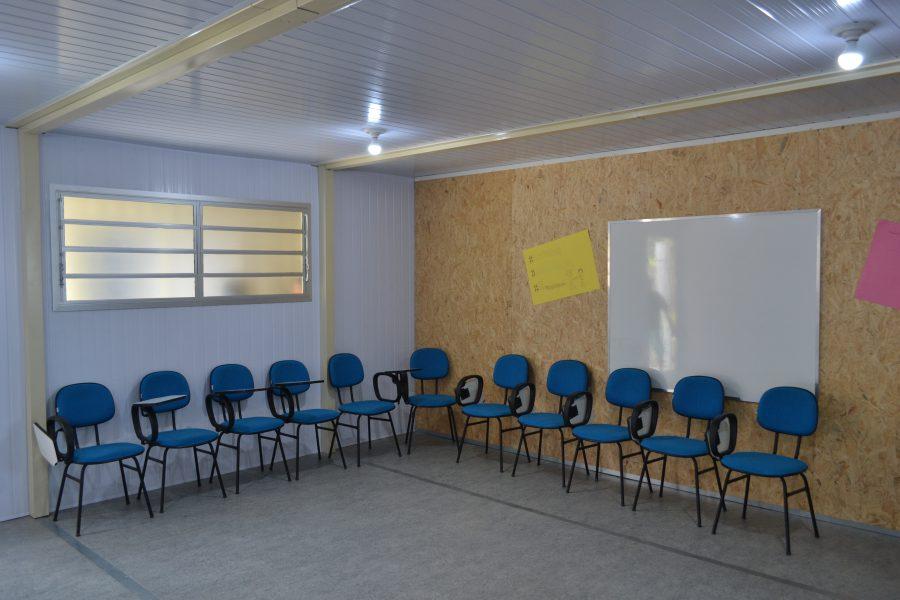Escola 4