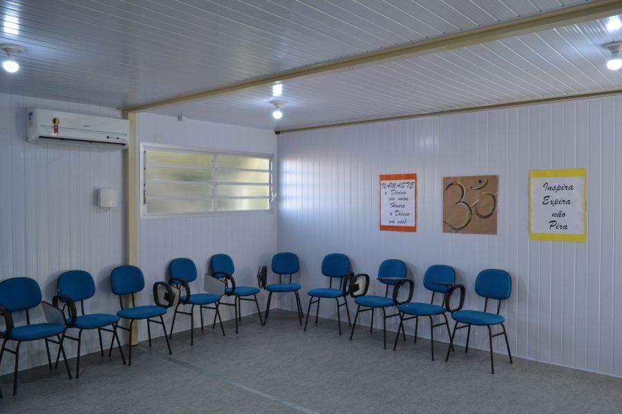 Escola 5